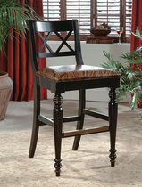 classic style bar chair CHATHAM  CENTURY FURNITURE