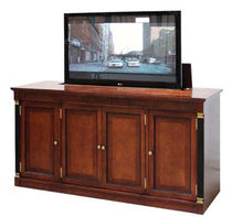 classic style cabinet for TV EMPIRE LEDA Furniture