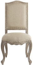 classic style chair BERNICE  Williams Sonoma Home