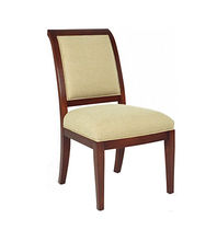 classic style chair REGENCY Michael Trayler Designs ltd.