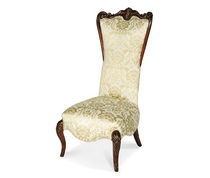 classic style chair IMPERIAL COURT: 79834-CHPGN-40 MICHAEL AMINI