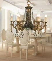 classic style chandelier VIVALDI Antonio Almerich Classic
