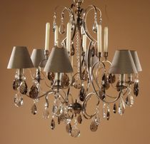 classic style chandelier RV-226/M/F6 6 Signature Home Collection