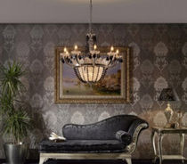 classic style chandelier (crystal) YENISEI Antonio Almerich Classic
