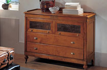 classic style chest of drawers NEW ZEALAND 69/Z Bassi F.lli
