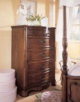 classic style chest of drawers JESSICA MCCLINTOCK LEA INDUSTRIES
