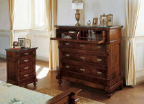 classic style chest of drawers XIX CENTURY SANVITO F.LLI