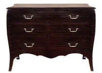 classic style chest of drawers PIMLICO JULIAN CHICHESTER