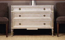 classic style chest of drawers VERSAILLES JULIAN CHICHESTER