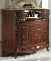 classic style chest of drawers T40143 pensarecasa.it