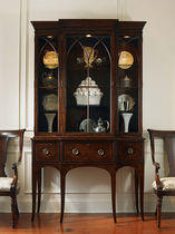 classic style china cabinet WELLINGTON COURT CENTURY FURNITURE