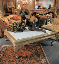classic style coffee table 0274 PROVASI