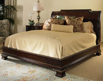 classic style double bed WELLINGTON COURT CENTURY FURNITURE