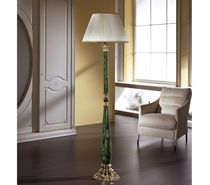 classic style floor lamp DAFNE LAVAMAR