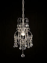 classic style pendant lamp ART.2/1 arte luce