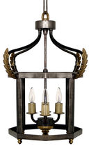 classic style pendant lamp BARCELONA  GILANI