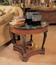 classic style side table 0334 PROVASI