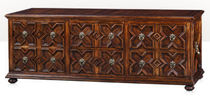 classic style sideboard WILLIAM & MARY  ALTHORP