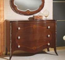classic style sideboard DECO 199/610 VIMERCATI MEDA CLASSIC FURNITURE