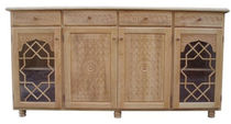 classic style sideboard RNT 117A rukotvorine