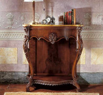 classic style sideboard table XIX CENTURY SANVITO F.LLI
