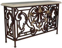 classic style sideboard table SAINT TROPEZ  GILANI