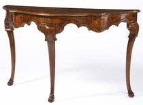 classic style sideboard table MARIPOSA  CENTURY FURNITURE