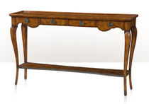 classic style sideboard table THE NEW FOREST THEODORE ALEXANDER