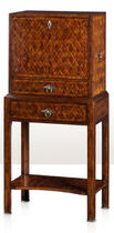 classic style sideboard with high legs INTRICACIES ALTHORP
