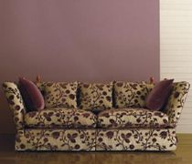 classic style sofa CHARTWELL ZOFFANY