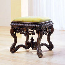 classic style stool SPENCER ALTHORP