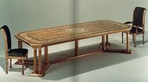 classic style table F516 F.lli Bazzi s.n.c. di Bazzi Giancarlo &amp; C.