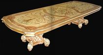 classic style table F800 F.lli Bazzi s.n.c. di Bazzi Giancarlo &amp; C.