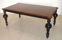 classic style table PR-4362 Signature Home Collection
