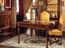 classic style table NEOCLASSICO c.g.m.