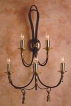 classic style wall light DANUBIO Antonio Almerich Classic