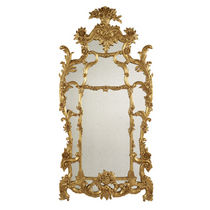 classic style wall mirror ONE FIFTH Ralph Lauren Home