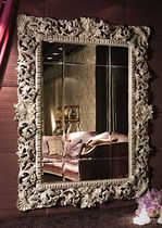 classic style wall mirror E 6250 OAK DESIGN