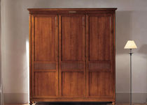 classic style wardrobe NEW ZEALAND 54/Z Bassi F.lli