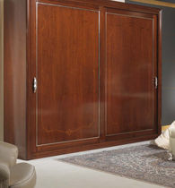 classic style wardrobe DECO 199/912 VIMERCATI MEDA CLASSIC FURNITURE