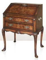 classic style wooden secretary desk RARE BEAUTY ALTHORP