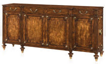 classic style wooden sideboard SHAKESPEARE  ALTHORP
