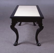 classic style writing desk 1484-L William Switzer