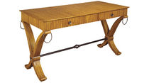 classic style writing desk XAVIER William Switzer