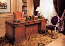 classic style writing desk 0306 PROVASI