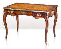classic style writing desk PRINCESS OF WALES ALTHORP