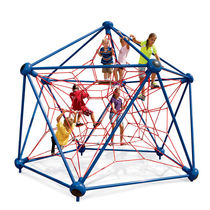 climber for playground PLAYWEB&reg; : LITE PLAYWORLD