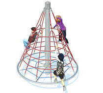 climbing net for playground RP823 Record RSS