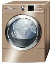 clothes dryer WTVC553CUC BOSCH