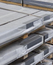 coated steel roofing sheet PRE-PAINTED STEEL COILS, STRIPS AND SHEETS  MARCEGAGLIA